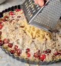Тертый пирог3