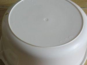 Тесто для вареников4