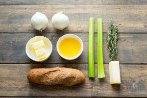 луковый суп1