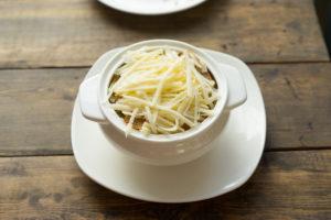 луковый суп13