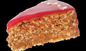 торт Москва2