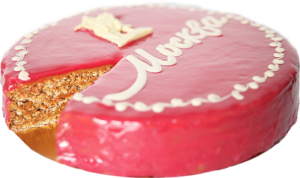 торт Москва3