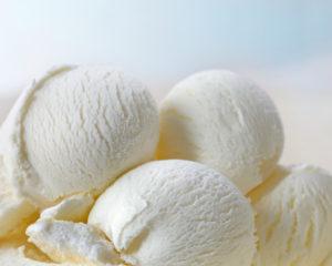 Как приготовить мороженое дома10