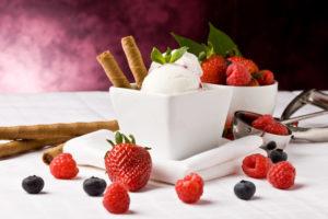 Как приготовить мороженое дома11