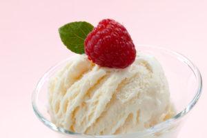 Как приготовить мороженое дома13