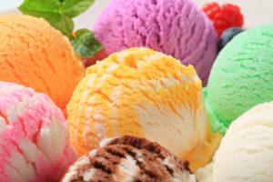 Как приготовить мороженое дома4