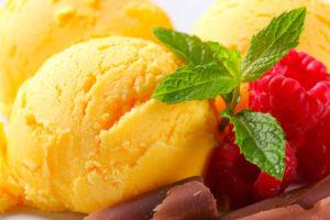 Как приготовить мороженое дома9