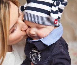 Что можно кушать кормящим мамам список продуктов