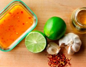 5 способов, как замариновать курицу для духовки