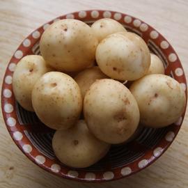 Сколько варить картошку8