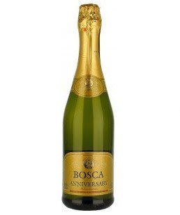 bosca-anniversary-gold-label