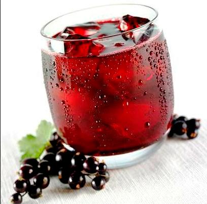 recept-vina-iz-varenja