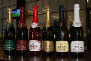 shampanskoe-bosca