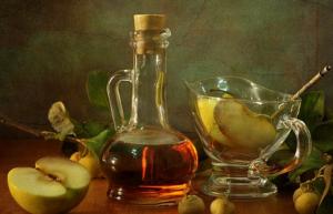 vino-iz-jablochnogo-varenja