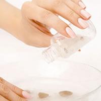 бертолетова соль в домашних условиях