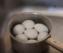 Как и сколько варить яйца всмятку
