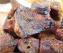 Рецепт приготовления мяса барана в духовке и грилле